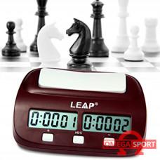 Электронные шахматные часы
