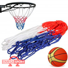 Сетка для баскетбола (Standart 3мм)
