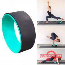 Круг для йоги Professional