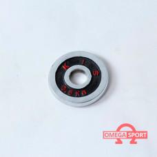 Блины для штанги хром D=28 10+10 кг