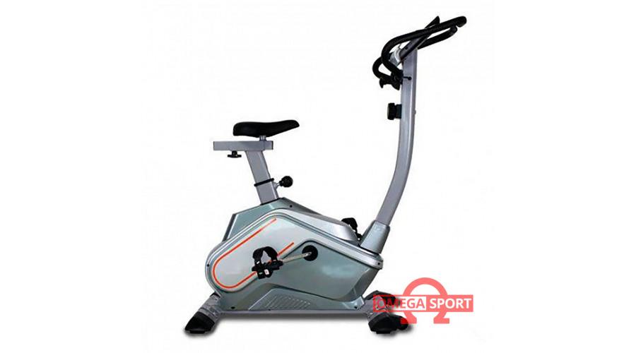 Велотренажер 603-3
