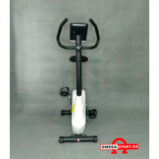 Велотренажёр fit
