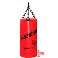 Мешок боксерский  детский  Леко (для 7-10 лет ПРОФИ)