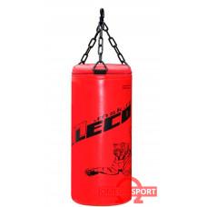 Мешок боксерский  детский  Леко (для 5-7 лет ПРОФИ)