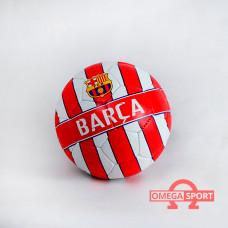 Мяч Barca