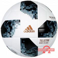 Футбольный мяч Telstar
