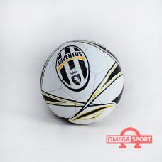 Мяч Juventus