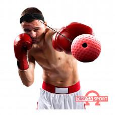 Боксерская груша Power Boll