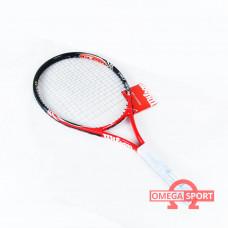 Ракетка для большого тенниса Wilson
