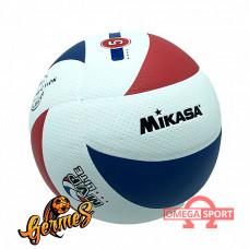 Волейбольный мяч Mikasa MVPLITE